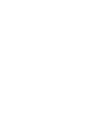 FIISP
